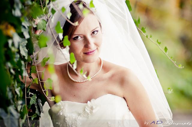 ddanciu.ro poze nunta cluj, foto nunta, fotografi nunta, fotografii de nunta in cluj, lavinia si razvan, alexandra si dan danciu, locatii fotografii nunta Cluj