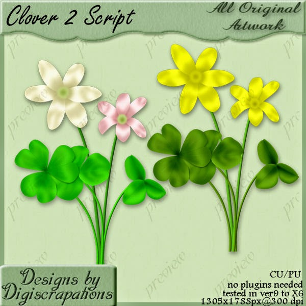 http://designsbydigiscrapations.com/index.php?main_page=product_info&cPath=2_17&products_id=671