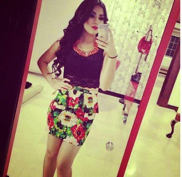 ... Félix hija del JT - Narcoviolencia | Blog del Narco | ElBlogdelNarco