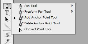 seleksi4 Penggunaan tool seleksi di Adobe Photoshop