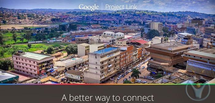 google project link hızlı internet projesi