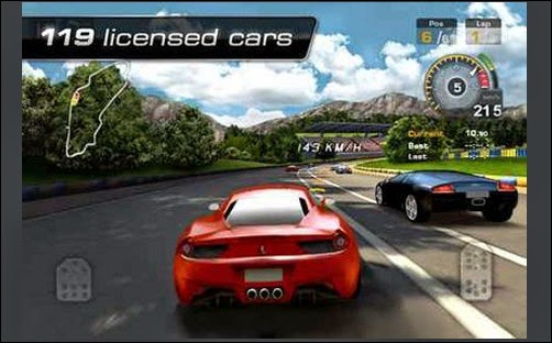 iphone 6 free games download