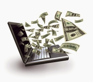 Best ways to Make money on the Internet