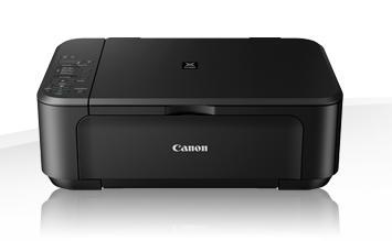 Драйвер для принтера canon ip1000 pixma