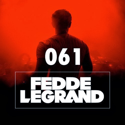 Dark Light Sessions by Fedde Le Grand