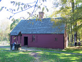 Washington&#39;s Headquarters, Morristown National Historical Park