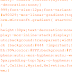Pengenalan Kode Properti Cascading Style Sheet (CSS)