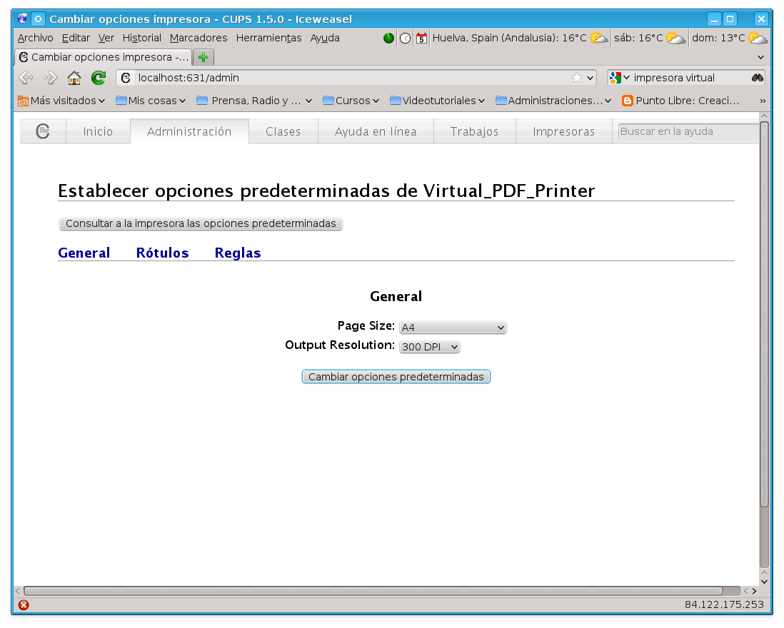 parables for the virtual pdf