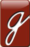 gedit_logo