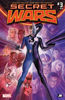 COMICS DIGITALES Secret%2BWars%2B%25282015-%2529%2B003-000