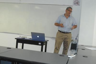 taller-de-investigacion-aplicada-usaid-dr-jin-simon
