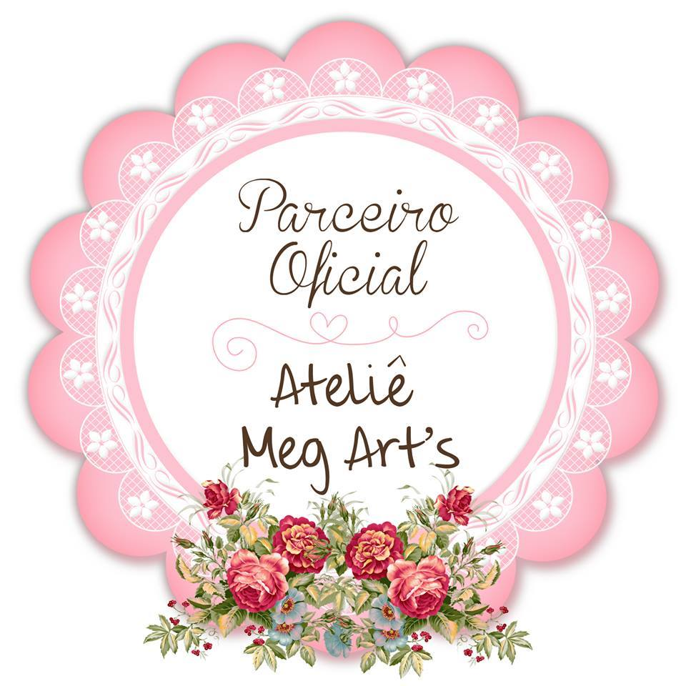 Meg Art's modeladores