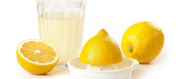 Cómo elaborar agua alcalina para combatir el cáncer