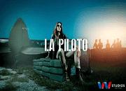 Ver La piloto capítulo 42 03/05/2017 Novela HD