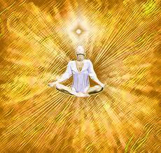 pelatihan ilmu kebatinan di yogyakarta