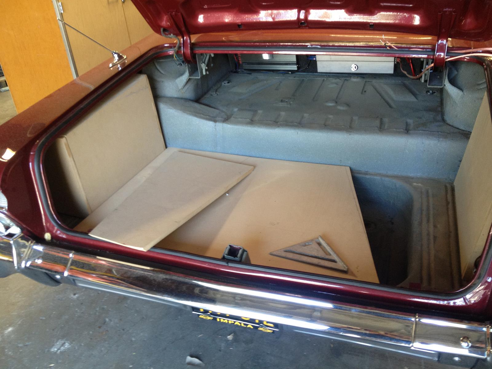 73310 additionally Battery Trunk Relocation Kit further 742078 2006 Built Evolution Ix Se as well 1964 Chevrolet Impala Air Suspension in addition Paracord Grab Handles Black Black Pair. on underhood battery relocation
