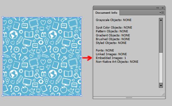 Урок Adobe Illustrator: Как сделать размытый векторный фон Записки микростокового иллюстратора / Surfingbird - мы делаем интерне