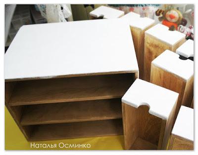 decoupage,ντεκουπαζ,ντεκουπαζ σε ξυλο,decoupage σε ξυλο,ξυλινη συρταριερα,ξυλινα χειροποιητα διακοσμητικα,ιδεες για χειροποιητα δωρα decoupage,ξυλινες συρταριερες