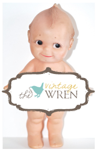 click kewpie to contact me