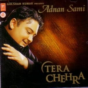 Free Download Tera Chehra.mp3 - Adnan Sami mp3 Songs ...