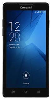 CoolPad 7320