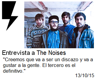 http://somosamarilloelectrico.blogspot.com.es/2015/10/entrevista-the-noises-creemos-que-va.html