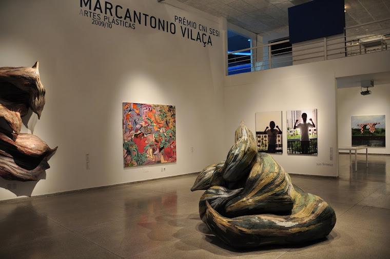 Marcantonio 2