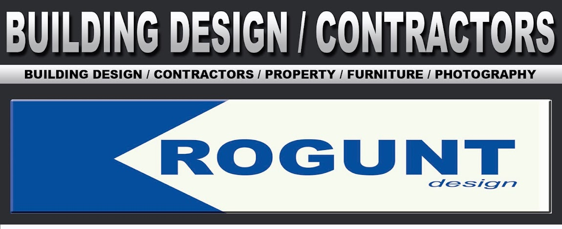 ROGUNT design