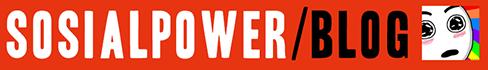 Sosial Power