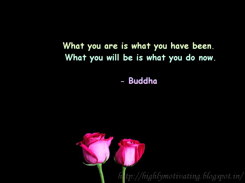 buddhist proverb inspirational quotes quotesgram