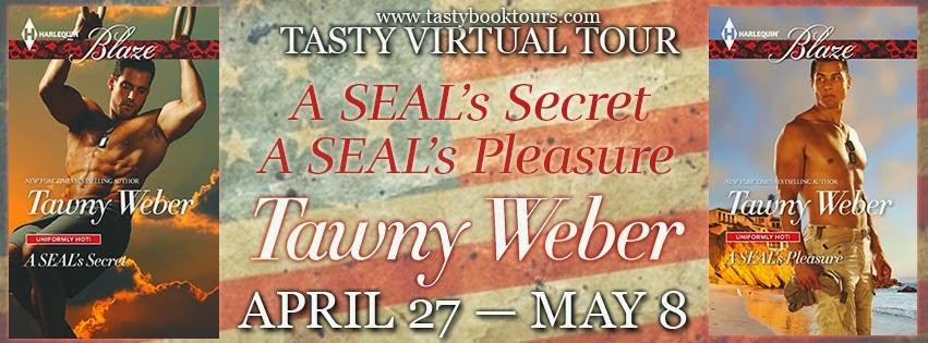 Apr 27th - May 8th