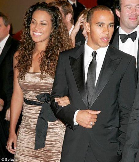 Lewis Hamilton  Wikipedia