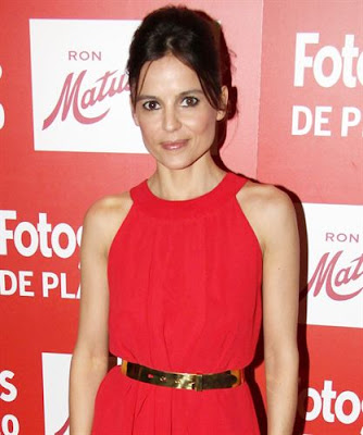 Elena Anaya