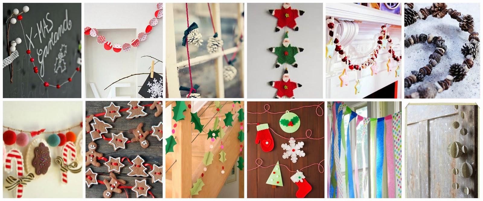 LLUVIA DE IDEAS: Recursos: Ideas para decorar y preparar el aula para