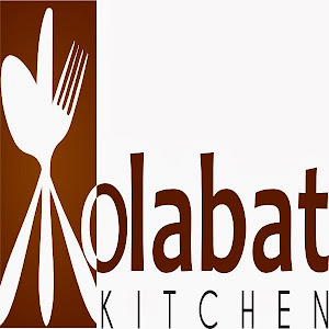 Molabat Kitchen