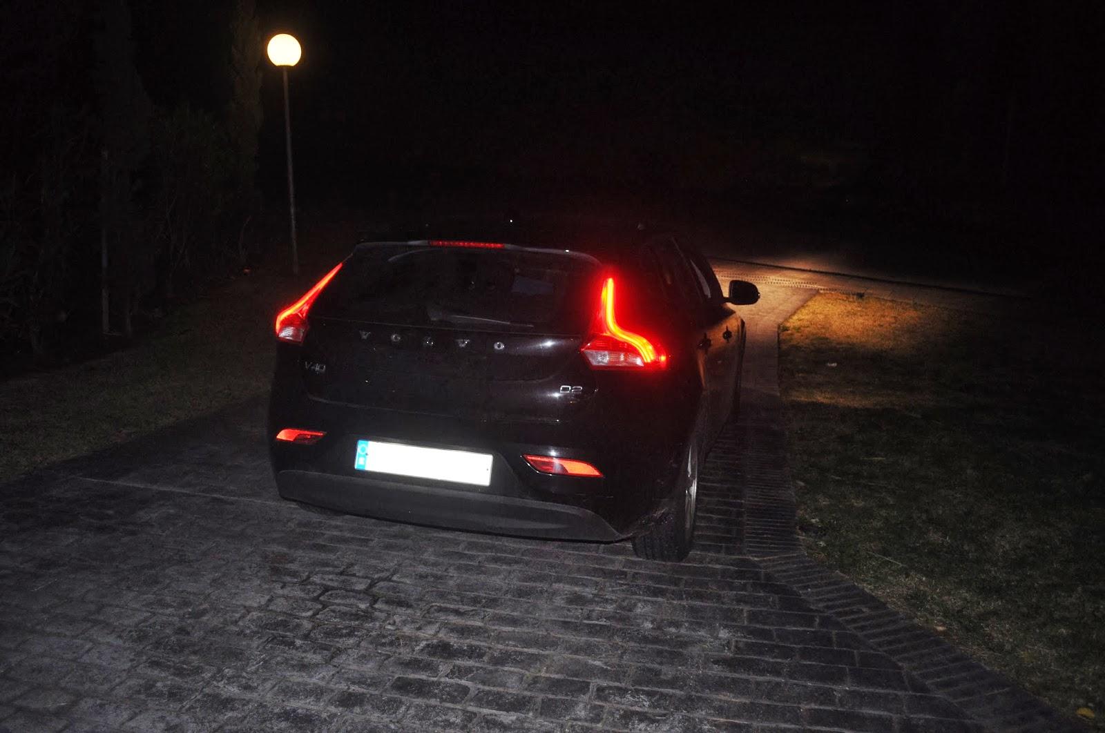 Car Rental Sofia To Bucharest