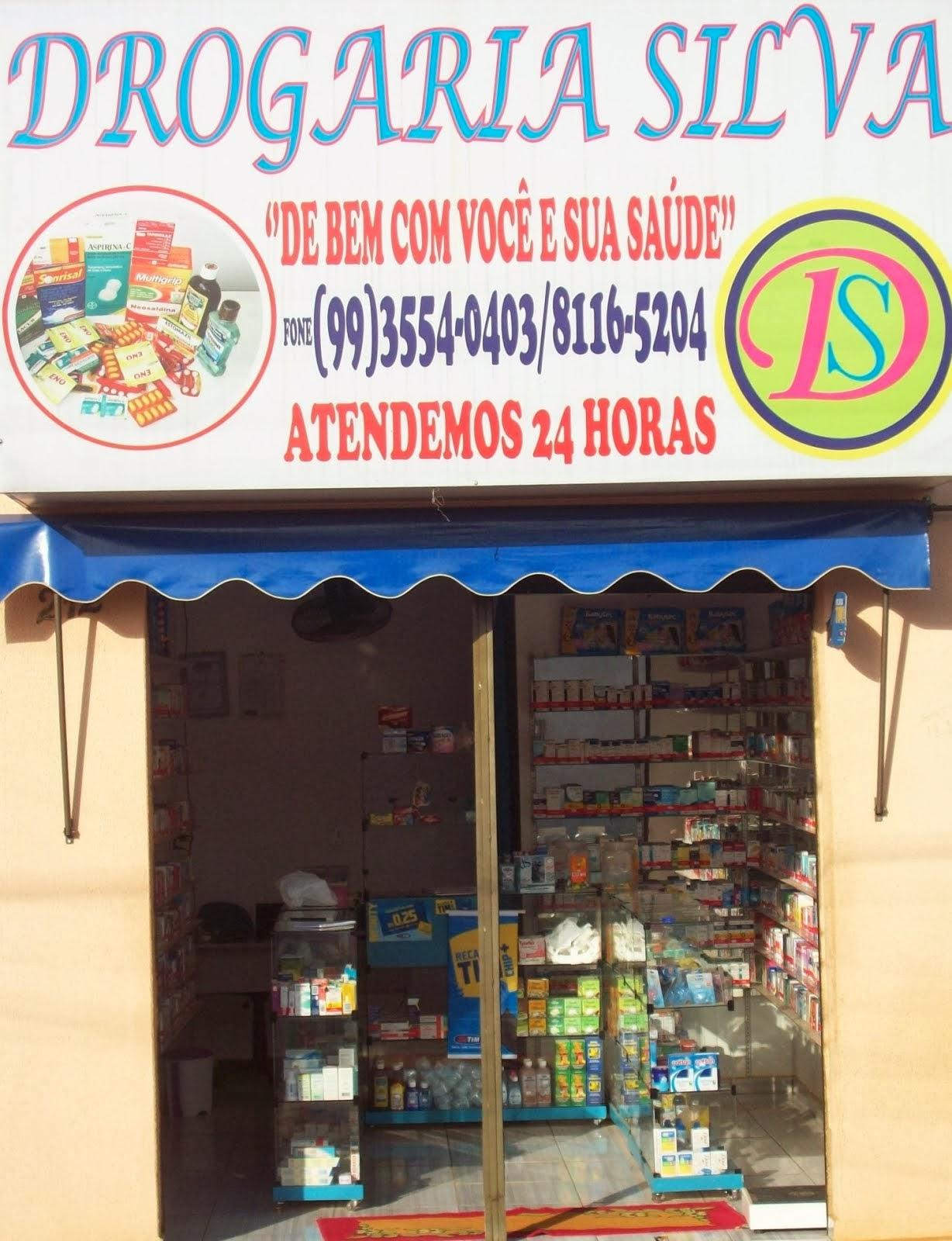RUA TIRADENTES Nº 212, VILA APARECIDA - PARAIBANO/MA