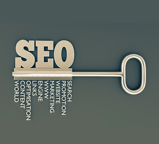 Why On-Page SEO is Still Essential