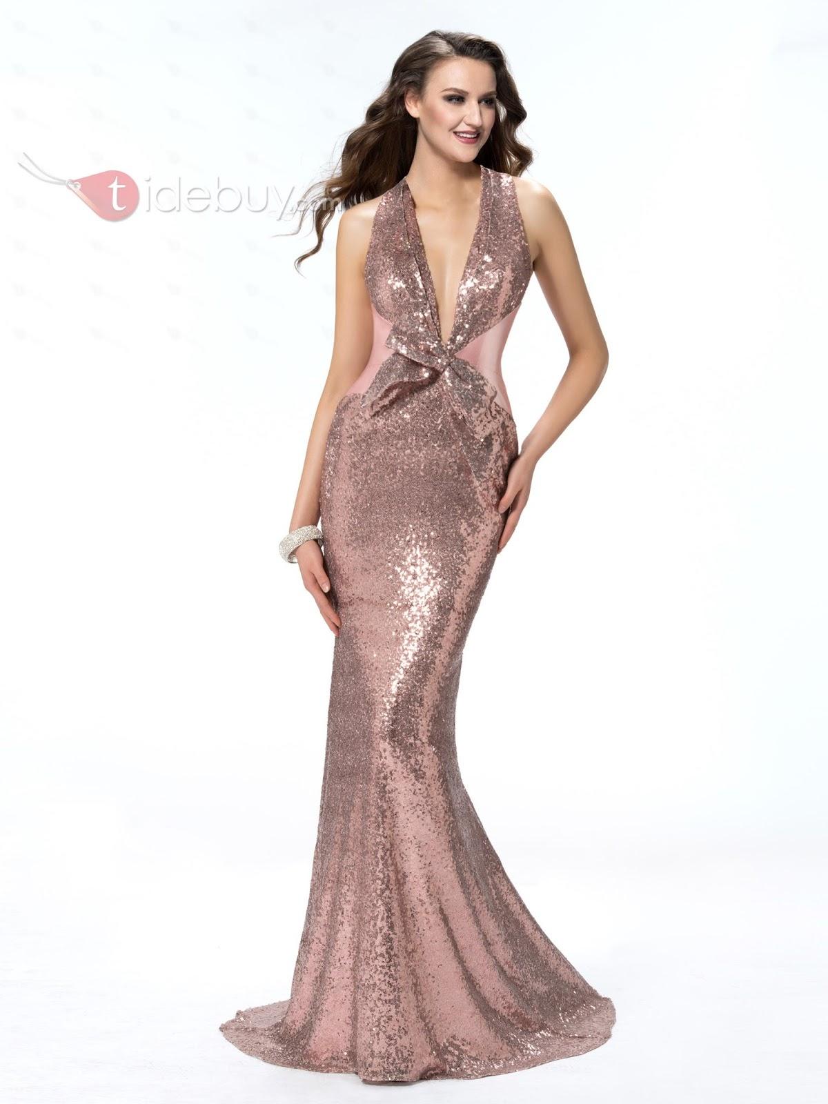 http://www.tidebuy.com/c/Designer-Dresses-103885/designer/2/