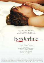 Bordeline (2010) [Vose]