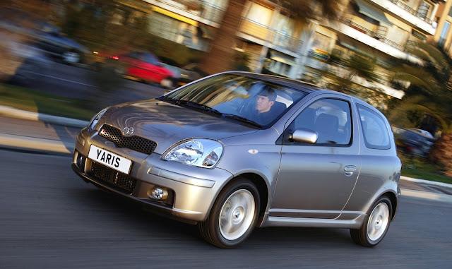 Speedmonkey The best cars under £1 000 with cheap insurance