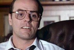 ironside single men With more than 200 movies credits, character actor michael ironside has s filmography captures the past, present and future of genre cinema r.