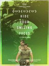 Watch Movie Hide Your Smiling Faces en Streaming