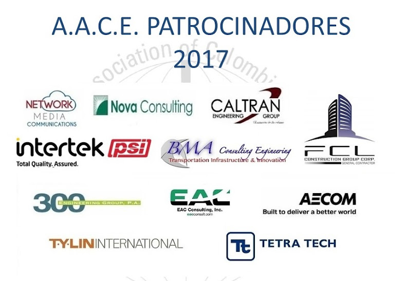 Thanks to our 2017 Event Sponsors