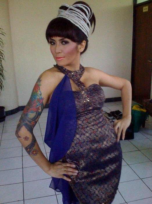 523 x 700 · 139 kB · jpeg, Tante Tante Hot Jpg Download Gambar Foto