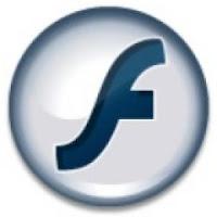 Quais os formatos ou extensões  de arquivos mais comuns?