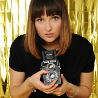 Anna Sobolewska - fotograf
