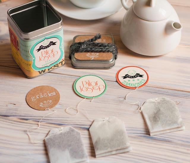 regalos personalizados para invitados boda