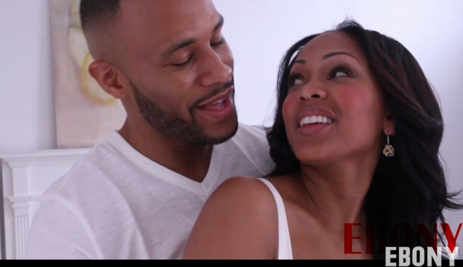 ebony video gallery Free delivery and returns on eligible  orders.
