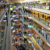 Pusat Perbelanjaan Murah Di Jakarta